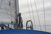 32 ft. Pearson Yachts PEARSON 32/SL Sloop Boat Rental San Francisco Image 20