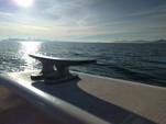 32 ft. Pearson Yachts PEARSON 32/SL Sloop Boat Rental San Francisco Image 23