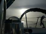 32 ft. Pearson Yachts PEARSON 32/SL Sloop Boat Rental San Francisco Image 19