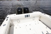 32 ft. Intrepid 32 Center Console Boat Rental West Palm Beach  Image 2