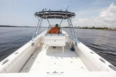 32 ft. Intrepid 32 Center Console Boat Rental West Palm Beach  Image 3