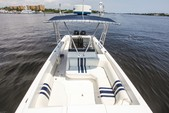 32 ft. Intrepid 32 Center Console Boat Rental West Palm Beach  Image 4