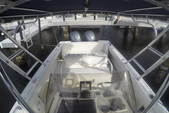 32 ft. Intrepid 32 Center Console Boat Rental West Palm Beach  Image 8