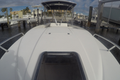 32 ft. Intrepid 32 Center Console Boat Rental West Palm Beach  Image 9