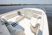 32 ft. Intrepid 32 Center Console Boat Rental West Palm Beach  Image 1