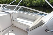 35 ft. Contender 35 Side Console Center Console Boat Rental West Palm Beach  Image 6