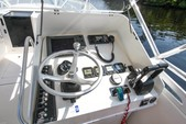 35 ft. Contender 35 Side Console Center Console Boat Rental West Palm Beach  Image 4