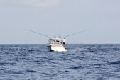 35 ft. Contender 35 Side Console Center Console Boat Rental West Palm Beach  Image 10