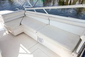 35 ft. Contender 35 Side Console Center Console Boat Rental West Palm Beach  Image 11