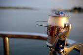 82 ft. San Lorenzo 82 Motor Yacht Boat Rental Nassau Image 29