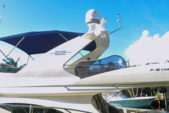 65 ft. Azimut 62 Motor Yacht Boat Rental West Palm Beach  Image 1