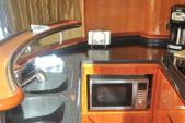 65 ft. Azimut 62 Motor Yacht Boat Rental West Palm Beach  Image 5