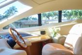 65 ft. Azimut 62 Motor Yacht Boat Rental West Palm Beach  Image 8