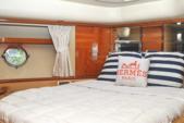 65 ft. Azimut 62 Motor Yacht Boat Rental West Palm Beach  Image 9