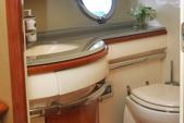 65 ft. Azimut 62 Motor Yacht Boat Rental West Palm Beach  Image 10