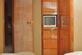 65 ft. Azimut 62 Motor Yacht Boat Rental West Palm Beach  Image 12