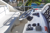 65 ft. Azimut 62 Motor Yacht Boat Rental West Palm Beach  Image 18