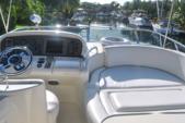 65 ft. Azimut 62 Motor Yacht Boat Rental West Palm Beach  Image 19