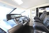 74 ft. Sunseeker 74 Sunseeker Preditor Boat Rental Miami Image 8