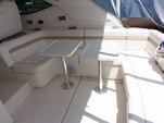 47 ft. Sea Ray 460 Sundancer Motor Yacht Boat Rental La Romana Image 2