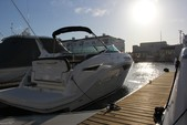 27 ft. Sea Ray 260 Boat Rental Los Angeles Image 6