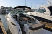 27 ft. Sea Ray 260 Boat Rental Los Angeles Image 1