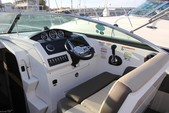 27 ft. Sea Ray 260 Boat Rental Los Angeles Image 8
