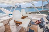 75 ft. Viking N/A Motor Yacht Boat Rental Miami Image 2