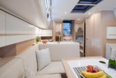 40 ft. Elan N/A Sloop Boat Rental Image 2