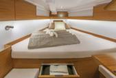 40 ft. Elan N/A Sloop Boat Rental Image 3