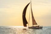40 ft. Elan N/A Sloop Boat Rental Image 9