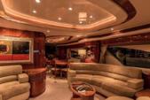 80 ft. Azimut 80 Azimut Motor Yacht Boat Rental West Palm Beach  Image 1