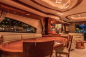 80 ft. Azimut 80 Azimut Motor Yacht Boat Rental West Palm Beach  Image 2
