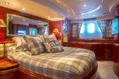 80 ft. Azimut 80 Azimut Motor Yacht Boat Rental West Palm Beach  Image 3