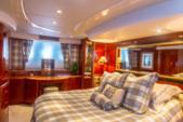 80 ft. Azimut 80 Azimut Motor Yacht Boat Rental West Palm Beach  Image 4