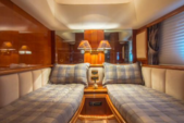 80 ft. Azimut 80 Azimut Motor Yacht Boat Rental West Palm Beach  Image 5