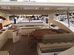 86 ft. Aicon Yachts Sport Cruiser Motor Yacht Boat Rental Miami Image 1
