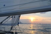 31 ft. Pearson 31 Pearson Sloop Boat Rental Chicago Image 1