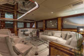 151 ft. Lloyd Ships Pty Custom Motor Yacht Boat Rental Viareggio Image 5