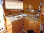 72 ft. Astondoa 72 GLX Motor Yacht Boat Rental Estepona Image 5