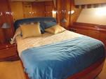 72 ft. Astondoa 72 GLX Motor Yacht Boat Rental Estepona Image 7