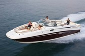 28 ft. Sea Ray 28 Bow Rider Boat Rental George Town Image 1