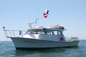 36 ft. Newton  Boat Rental Rest of Southwest Image 7