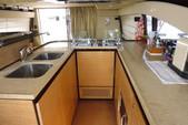59 ft. Azimut 58 Motor Yacht Motor Yacht Boat Rental Image 7