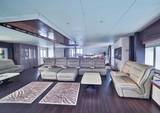 110 ft. Custom Custom Motor Yacht Boat Rental Image 5
