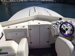 30 ft. Pantera 28 Pantera Performance Boat Rental Miami Image 4