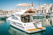 40 ft. Astondoa Motor Yacht Motor Yacht Boat Rental Image 1