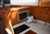 40 ft. Astondoa Motor Yacht Motor Yacht Boat Rental Image 2