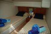 40 ft. Astondoa Motor Yacht Motor Yacht Boat Rental Image 3