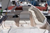 40 ft. Astondoa Motor Yacht Motor Yacht Boat Rental Image 5